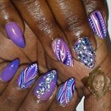 Purple Phase