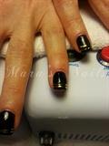 Mara's Nails