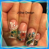 J-Star Design