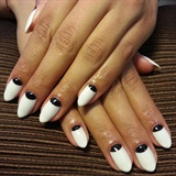 Star's Nails