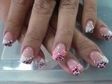 chetta pink