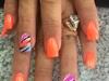 Pinks Nail Studio