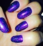 Simply Purple 💕