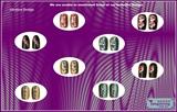 nail art4