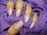 just violet ;)