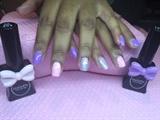 Purple N Pink