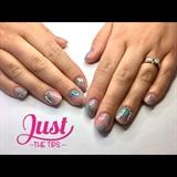 Unicorn Glitter Life! 🦄