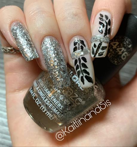 Silver Design