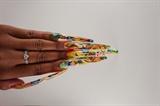 Nails Cover Replica Nailsntnatop24