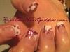 Baby Pinks