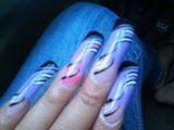 Lovin Nails