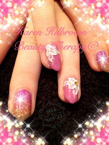 Plumberry Fairy Xxx