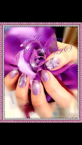 Purple Flicks Xxx