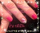 Pink Feather Xxx