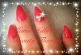 My Nails Xxx