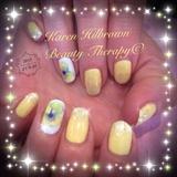 Lemon Poppies Xxx