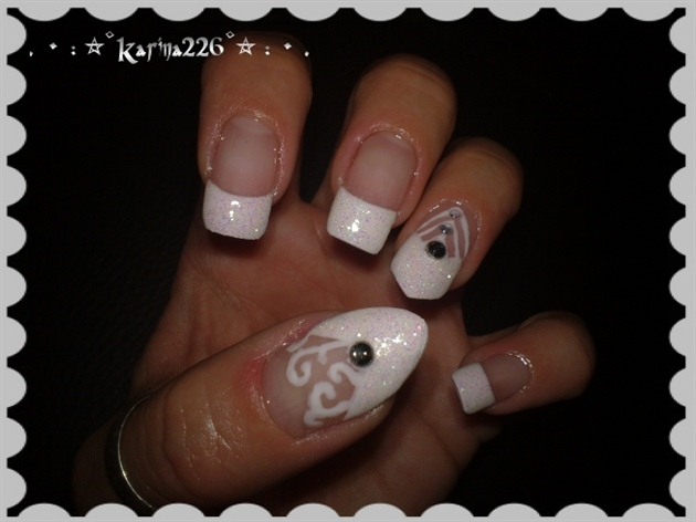 Karina226-left-11.07.11