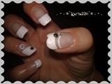 Karina226-right-11.07.11
