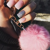 I Love Pink !