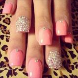 Nail It So Cute