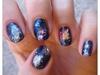 Galay Nails