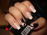 my nails 1