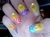 Easter Chicks~