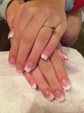 Unas/Nails