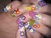 Flowers-part 2!