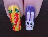 Easter 2012 :D