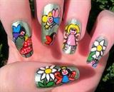 Fairies!!!!!! =D
