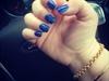 Blue ❤️