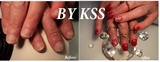 Bitten Nails (SCULPTERED)