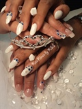 Bolly Bridal 1