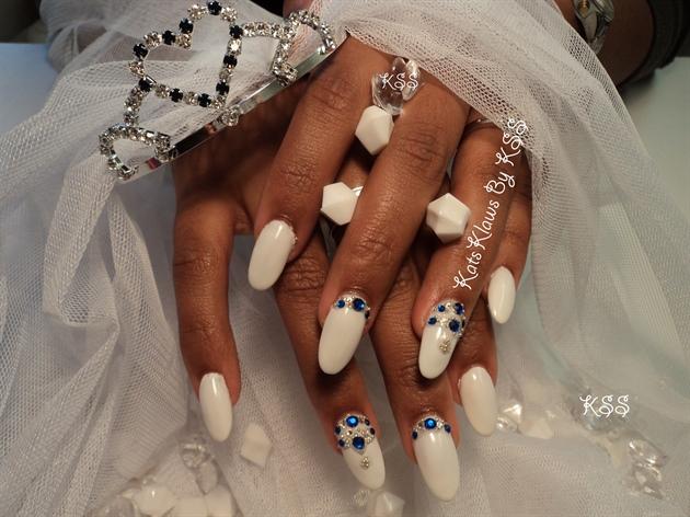 Bolly  Bridal2
