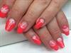 Jurgitakirpeja Nails