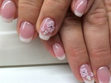 Jurgitos Nails