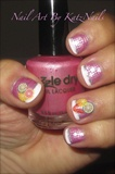 Island Pink