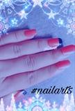 #nailart5