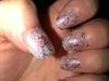 Faulse Nails