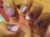 purple play