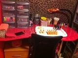 My Nail Room