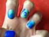 Nails By Kenzie!!😃
