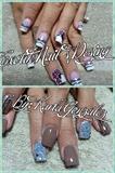 Exotik Nails