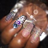All Glitter