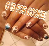 COOOKIEES!!!