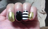 Minx My Nails