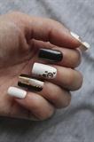 Classy Black&White II