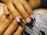 Alisha's nails 3