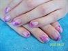 suumer nails